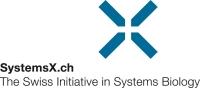 Logo SystemsX.ch